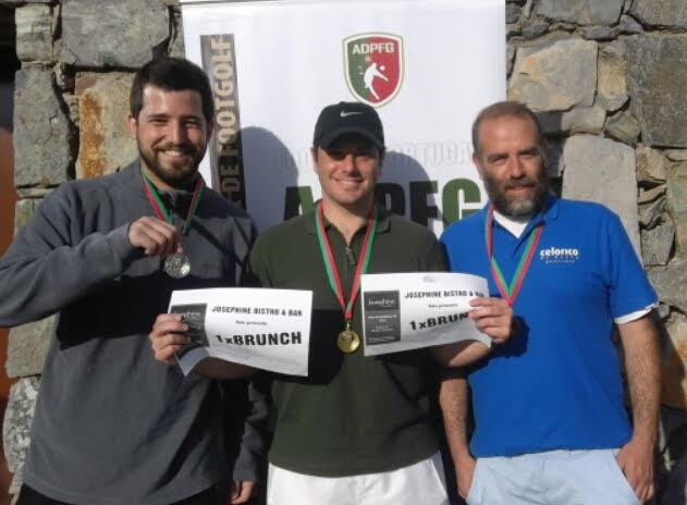 footgolf portugal adpfg