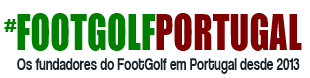 footgolf.pt