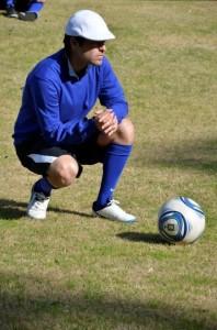 footgolfplayer