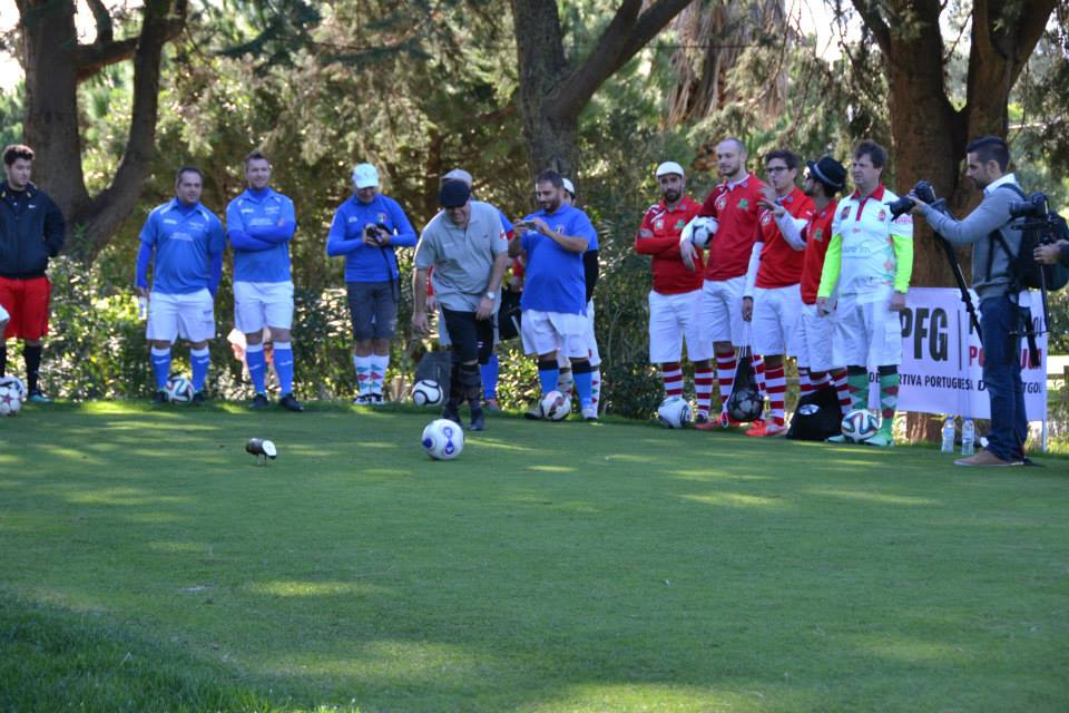 european trophy tour footgolf portugal 22