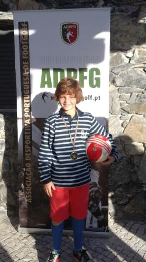 footgolf portugal adpfg 4